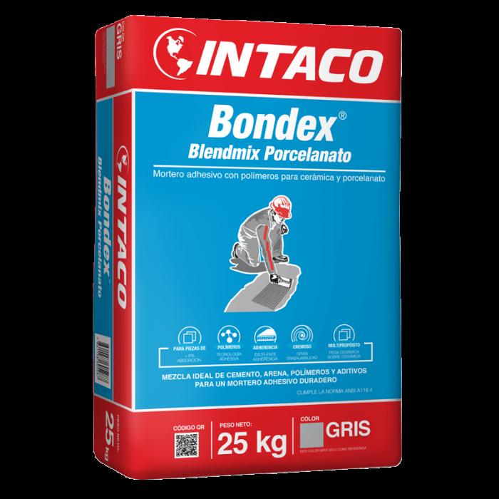 Bondex Blendmix