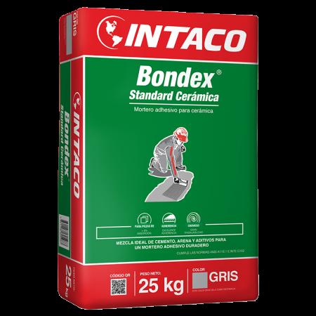 Bondex Standard