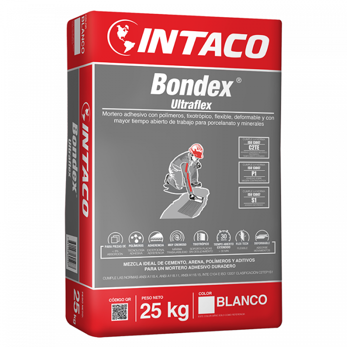 Bondex Ultraflex